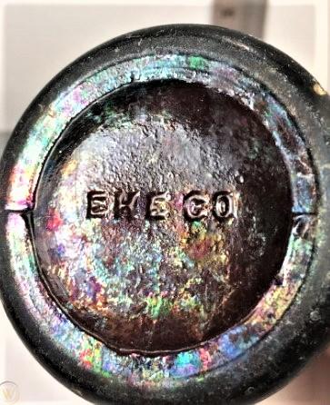 Crown Cork Everett Glass Company Mark Base.jpg
