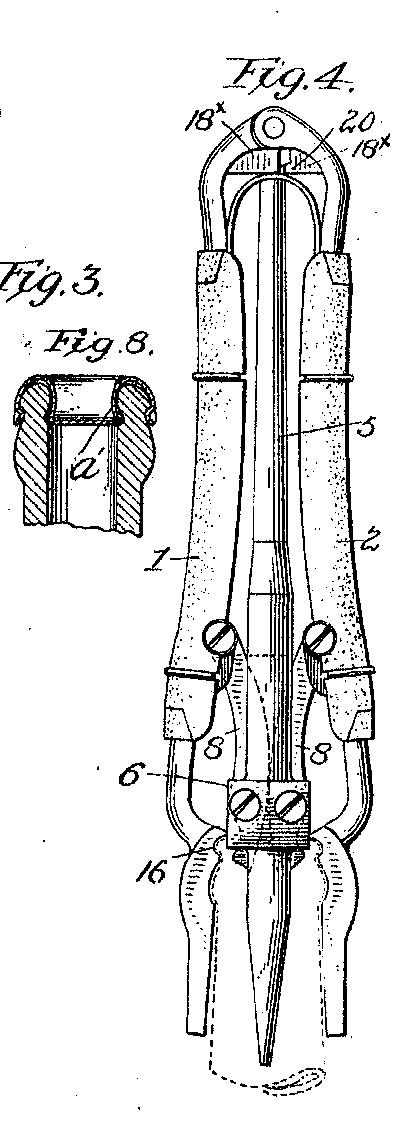 Crown Finishing Tool Patent (sha.org).jpg