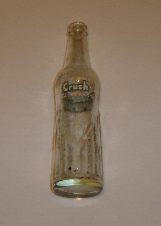 crushLL1.JPG