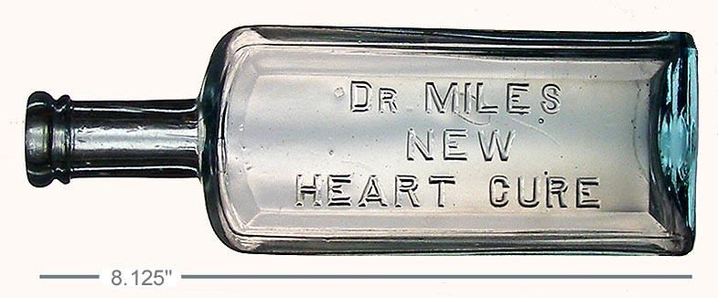 curedrmilesnew heart.jpg
