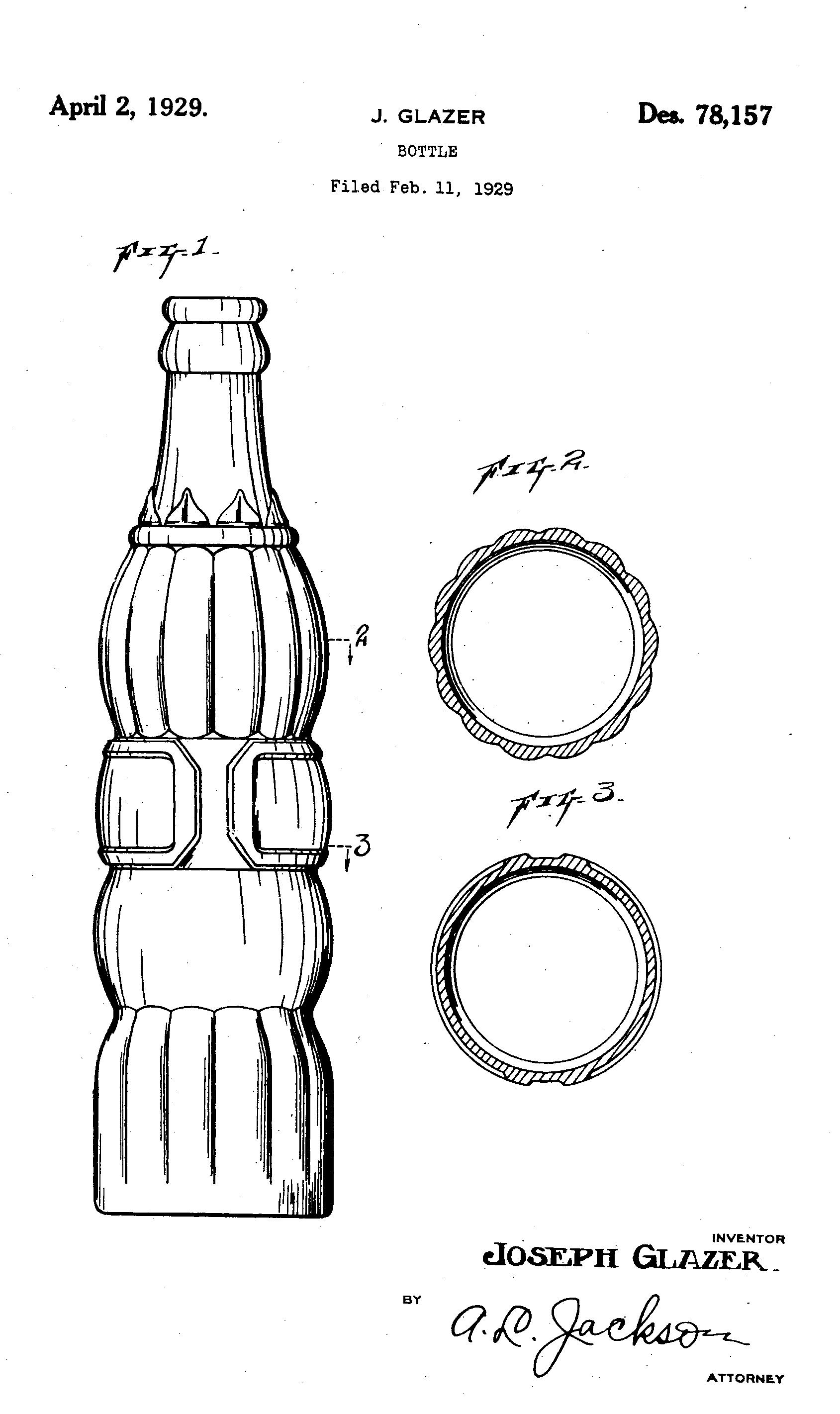 Deco Bottle Forum Green Patent Illustration.png