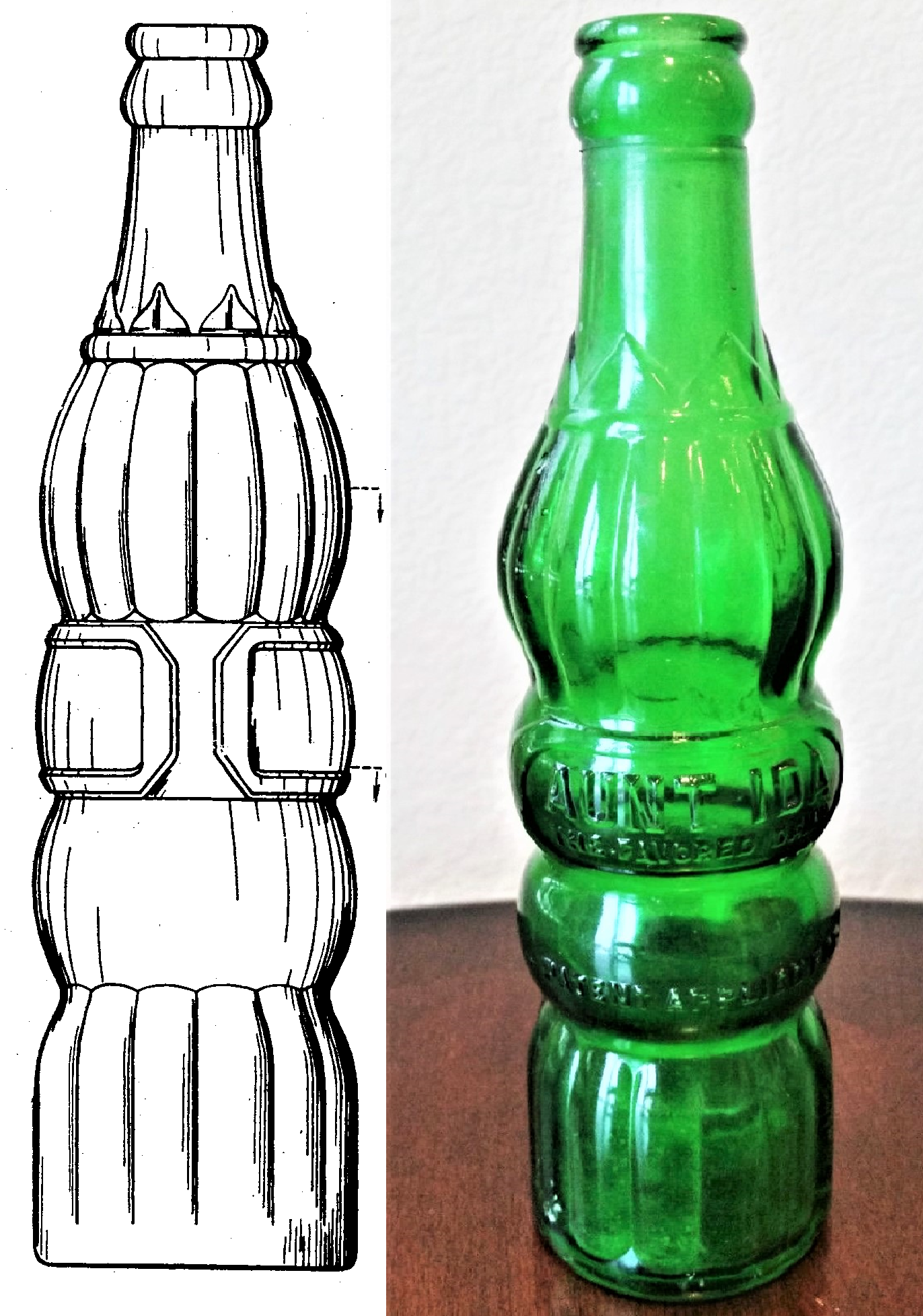 Deco Bottle Forum Green Patent Illustration +.png
