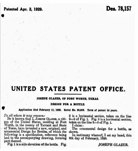 Deco Bottle Forum Green Patent Text.jpg
