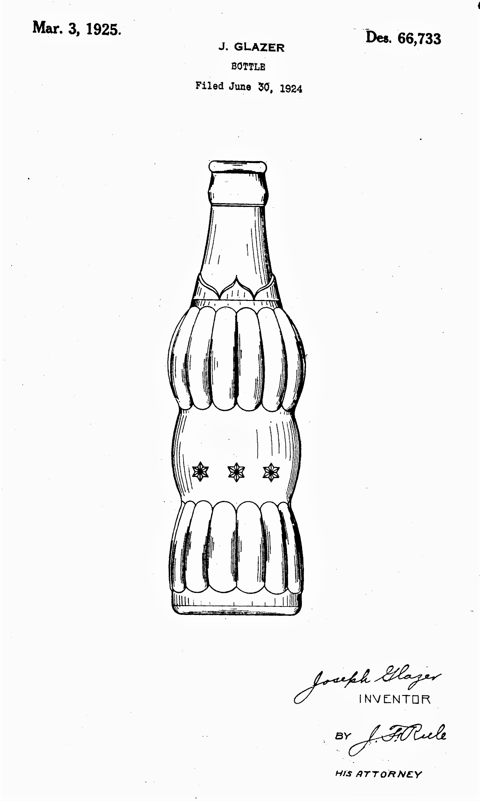 Deco Bottle Joseph Glazer 1924.png