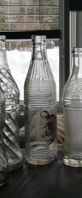 deneaultbeverages1.jpg
