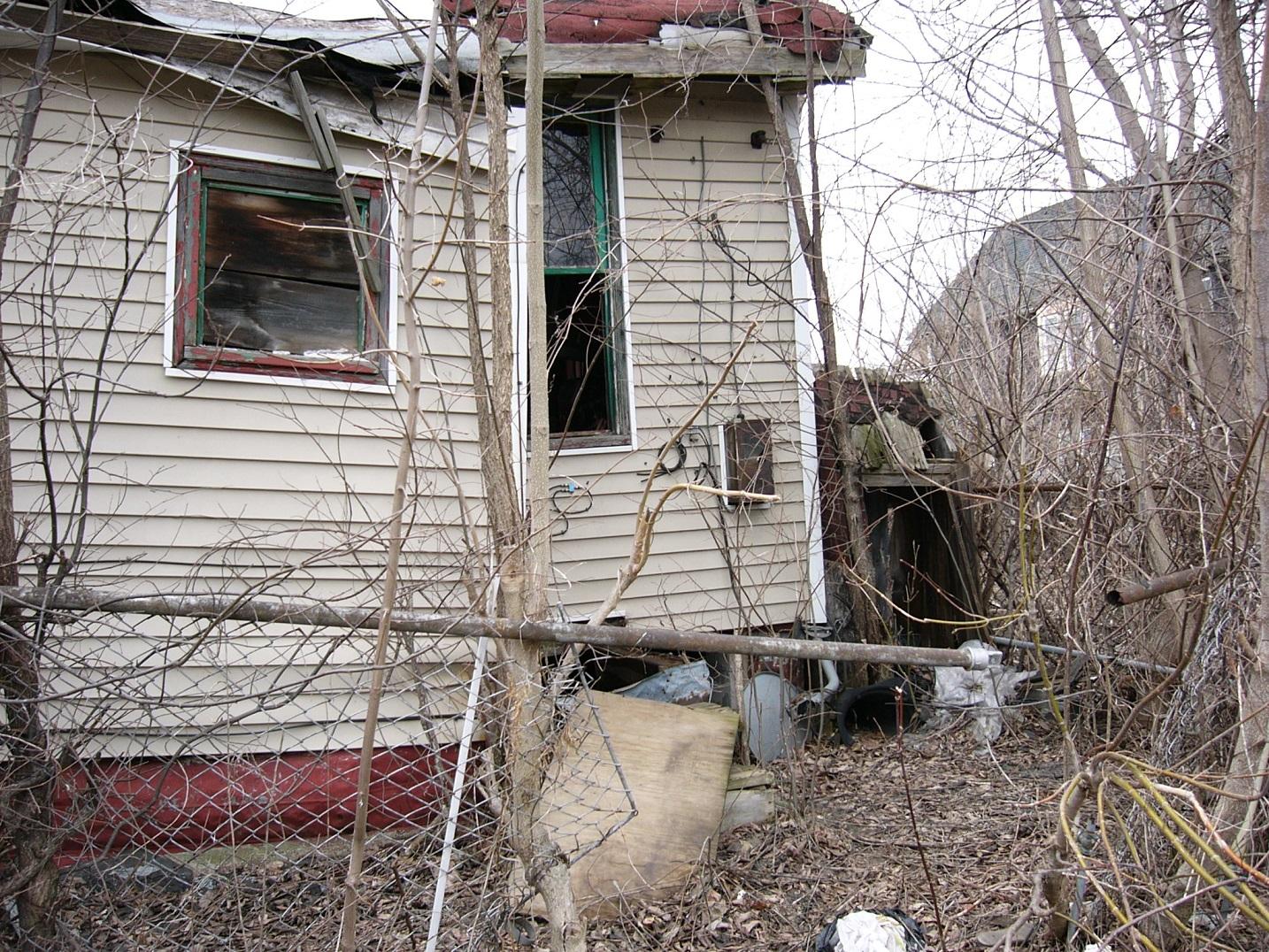 DetroitOuthouse (3).JPG
