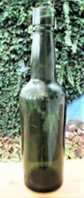 Dominion Bottle Forum Nov 2020.jpg