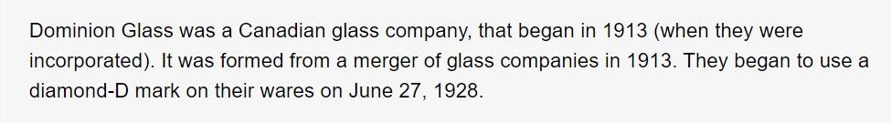 Dominion Glass Diamond D Mark June 27, 1928.jpg