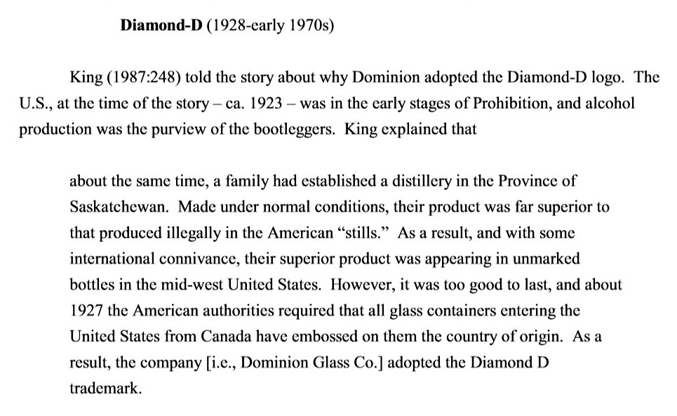 Dominion Glass Exports To United States.jpg