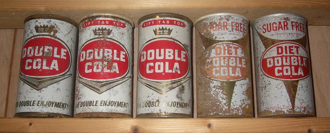 DoubleColas.JPG