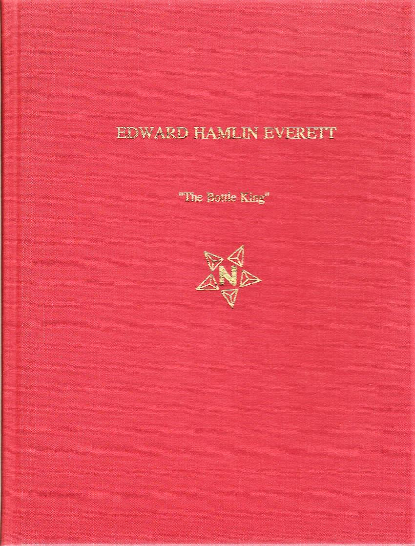 Everett Book 1991.jpg