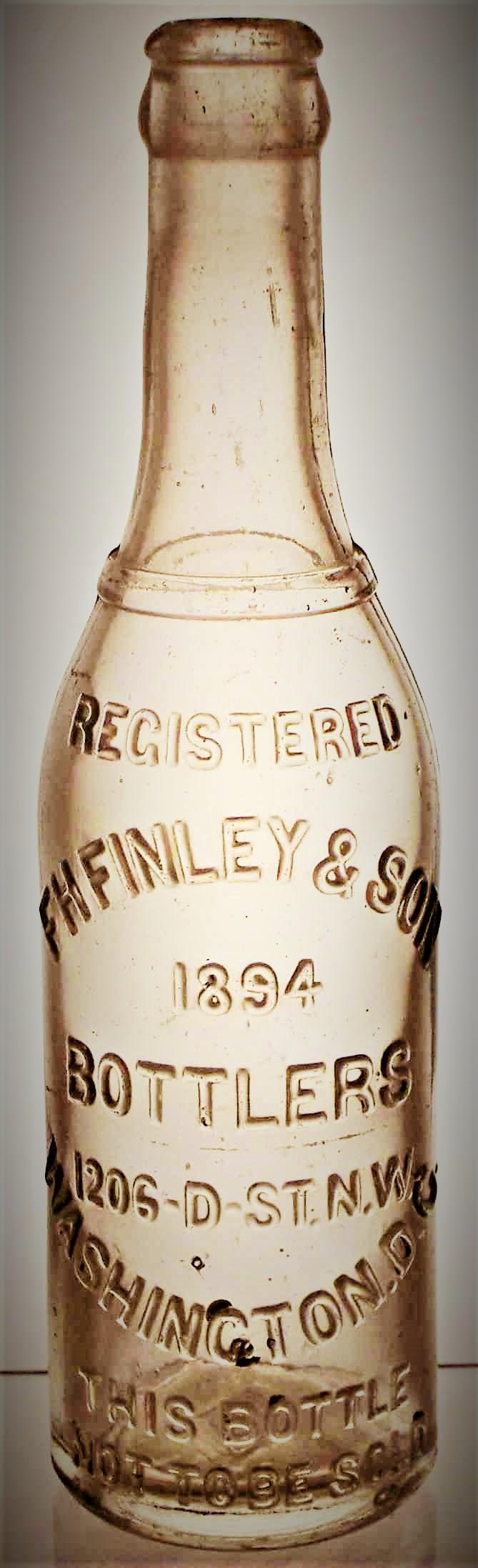 F H Finley & Son 1894 Crown.jpg