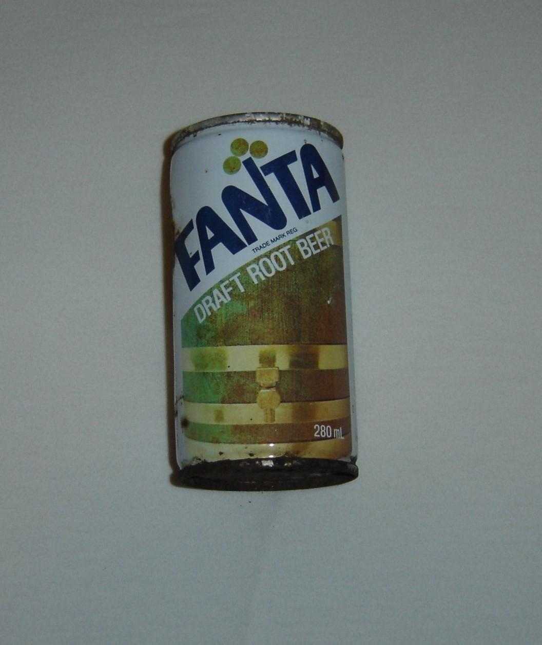 fanta-rootbeerN.JPG