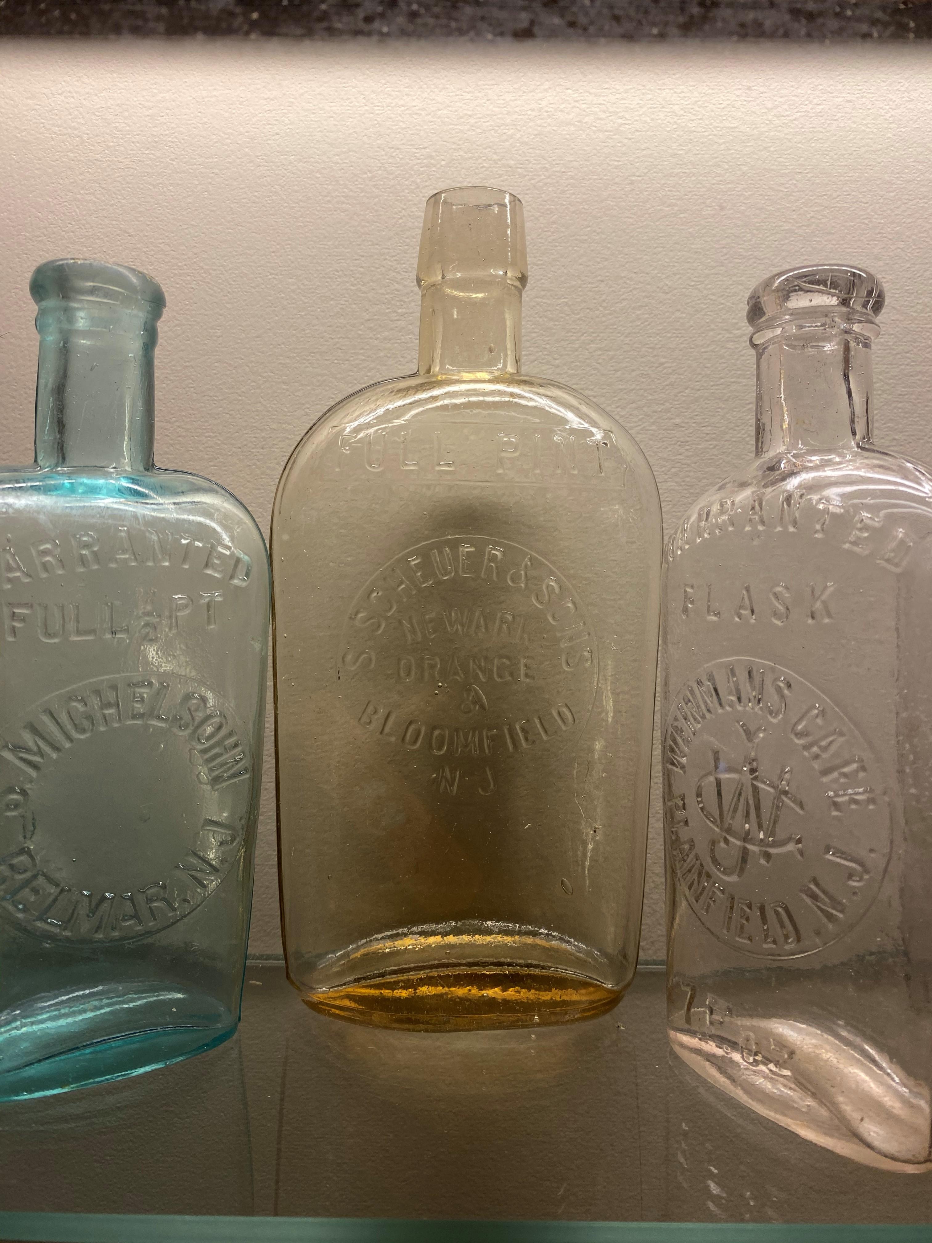 flask colors 2-24-21.jpg