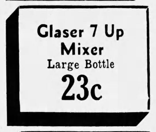 Glaser 7-Up_Spokane_Chronicle_Spokane Washington_Mon__Dec_31__1934.jpg