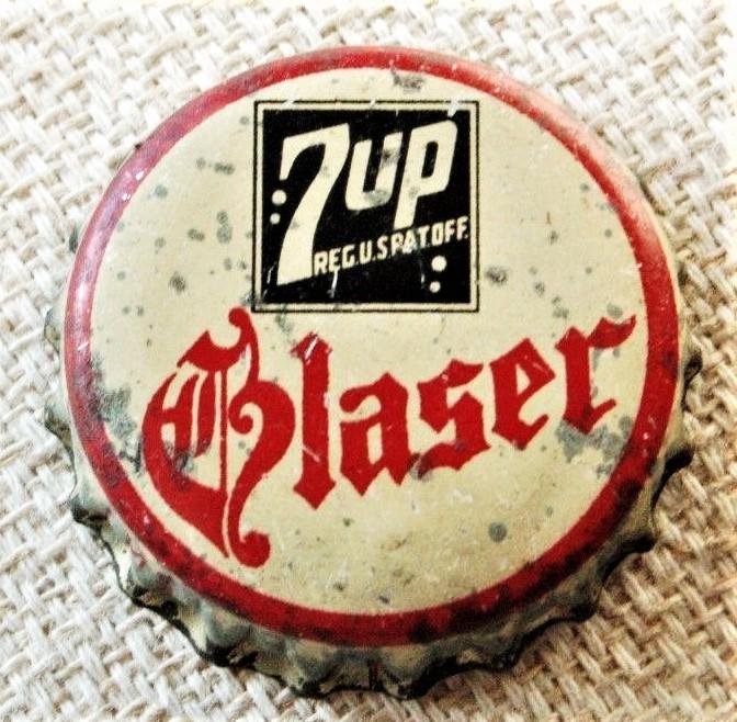 Glaser 7up Bottle Cap Date Unknown.jpg