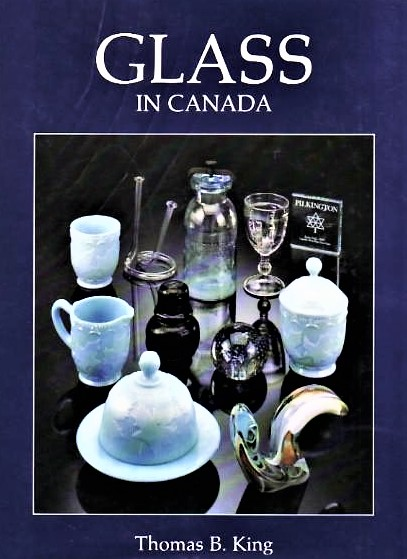 Glass In Canada Thomas B. King 1987.jpg