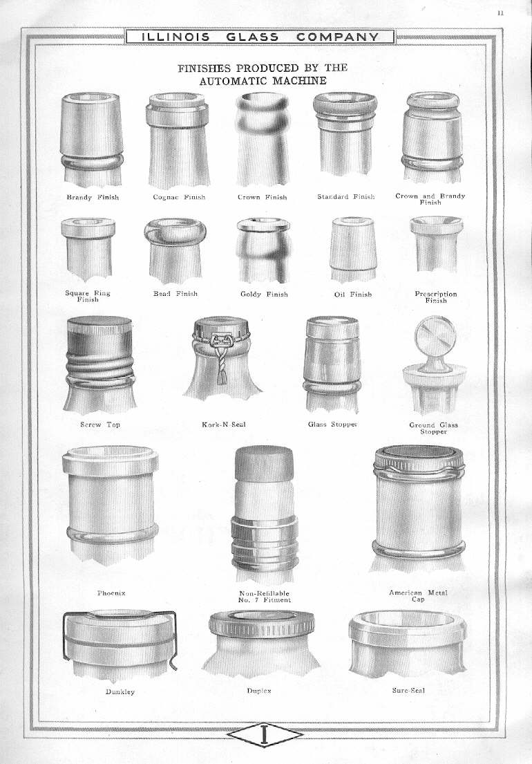 Goldy Finish 1920  Illinois Glass Catalog sha.org.jpg