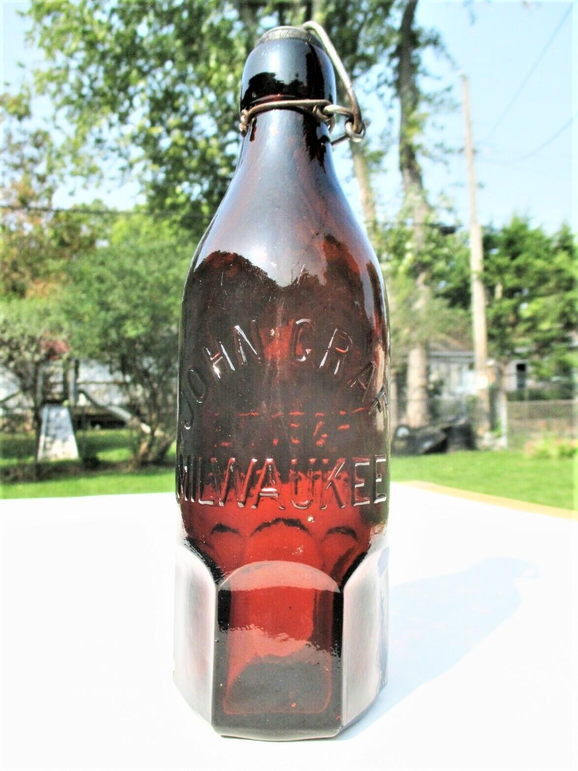 Graf Beer Bottle Closure Hex Base.jpg