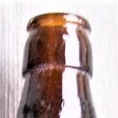 Graf Beer Bottle Mr. Bottles website (Cropped).jpg