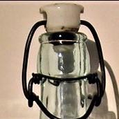 Graf Picnic Crown Soda Bottle Mr Bottles Website (Cropped).jpg