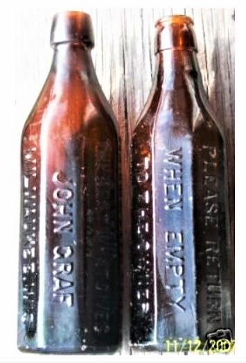 Graf Weiss Beer Bottles.jpg