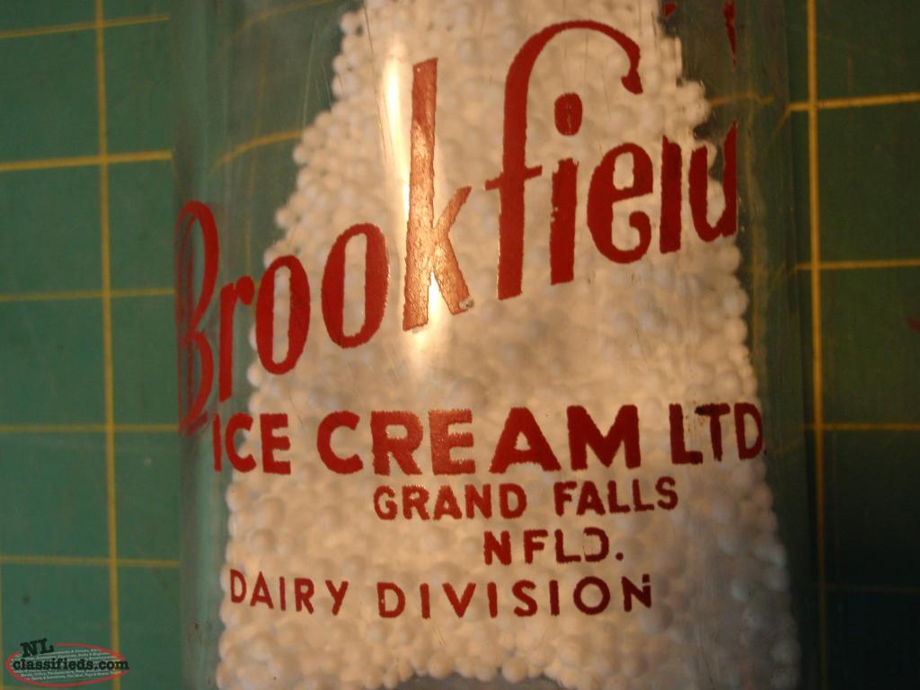 grandfallsNFL-brookfields2.jpg