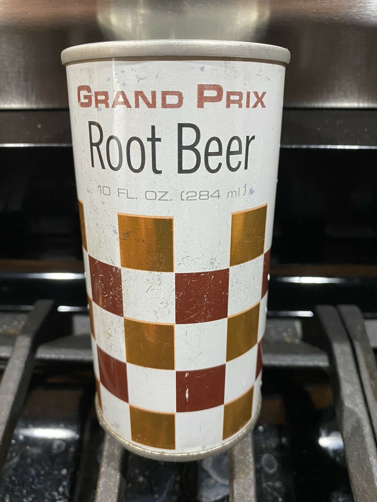 grandprix-rootbeer.jpg