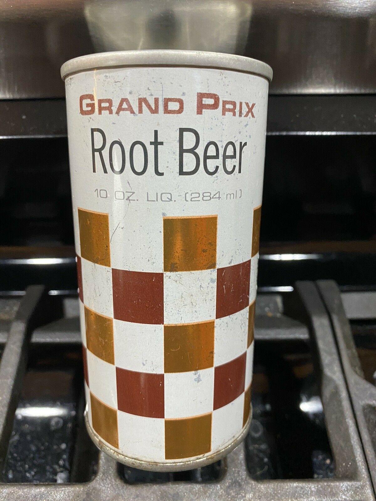 grandprix-rootbeer1.jpg