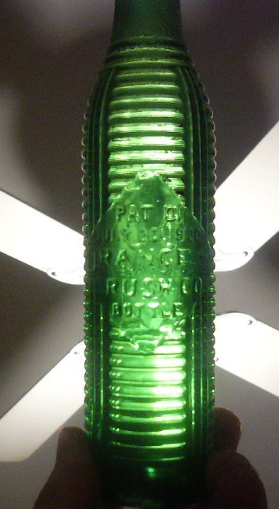 greencrushfront3.JPG