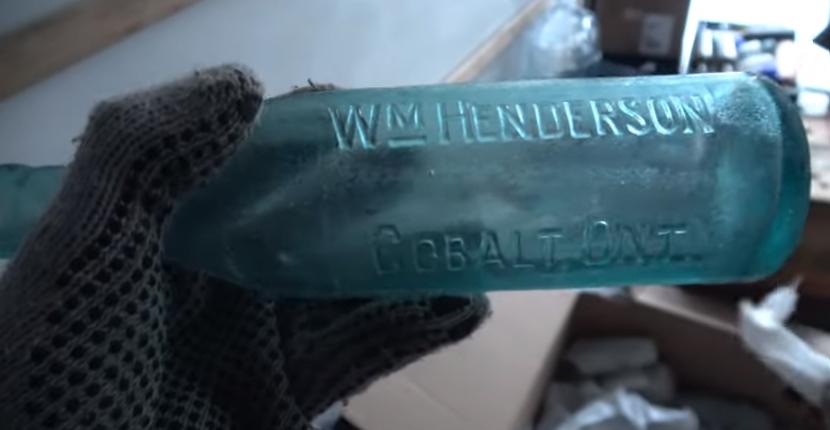 henderson-cobalt.png
