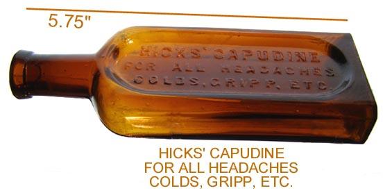 hickscapudine.jpg