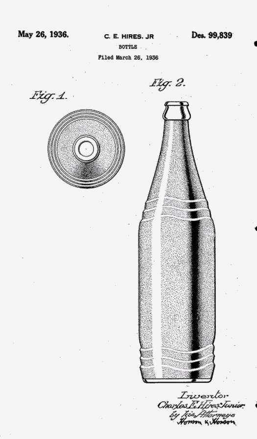 Hires 1936 Patent.jpg