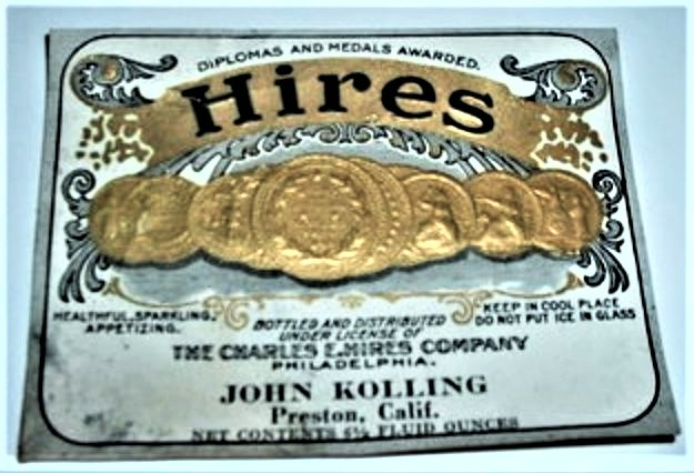 Hires Label Kolling (1).jpg