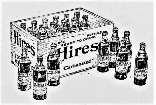 Hires Root Beer 14 Oz Bottles__The_Philadelphia_Inquirer_Penn_Thu_May_14_1925.jpg