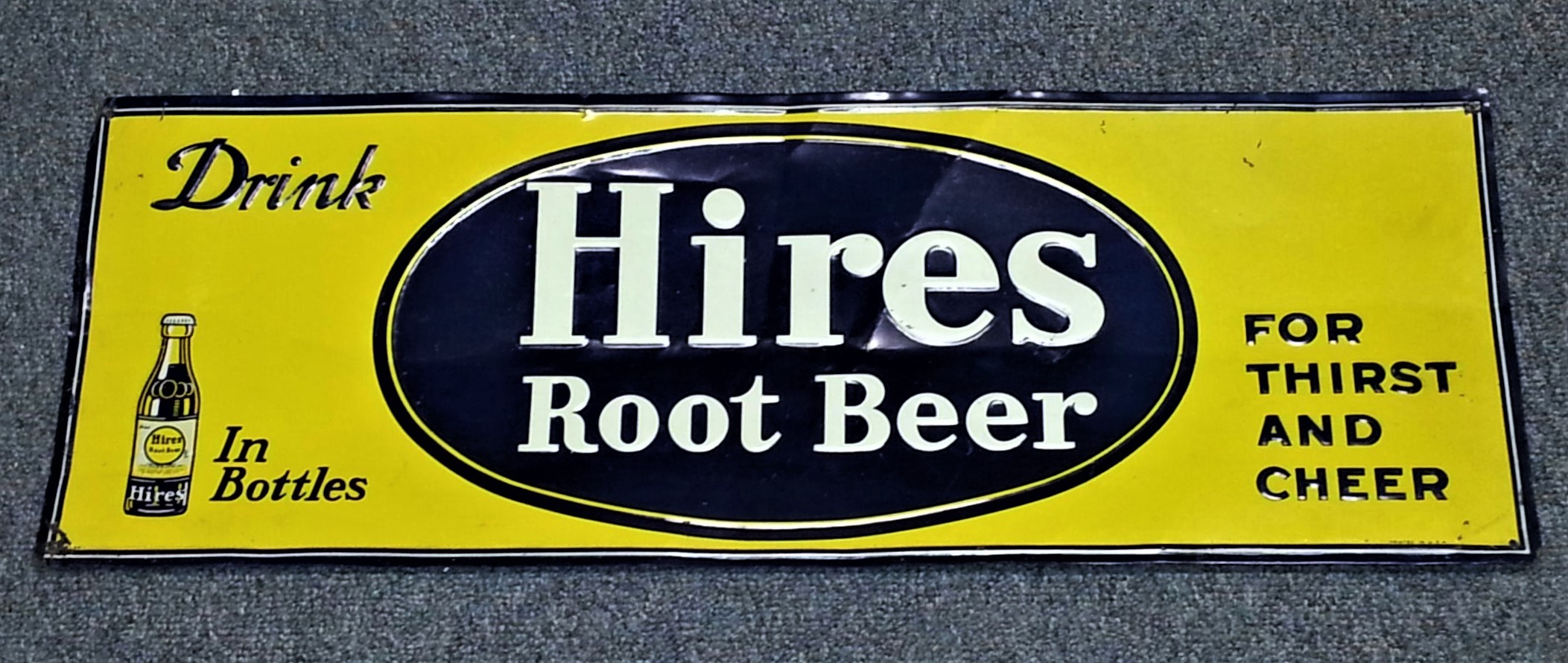 Hires Root Beer Sign.jpg