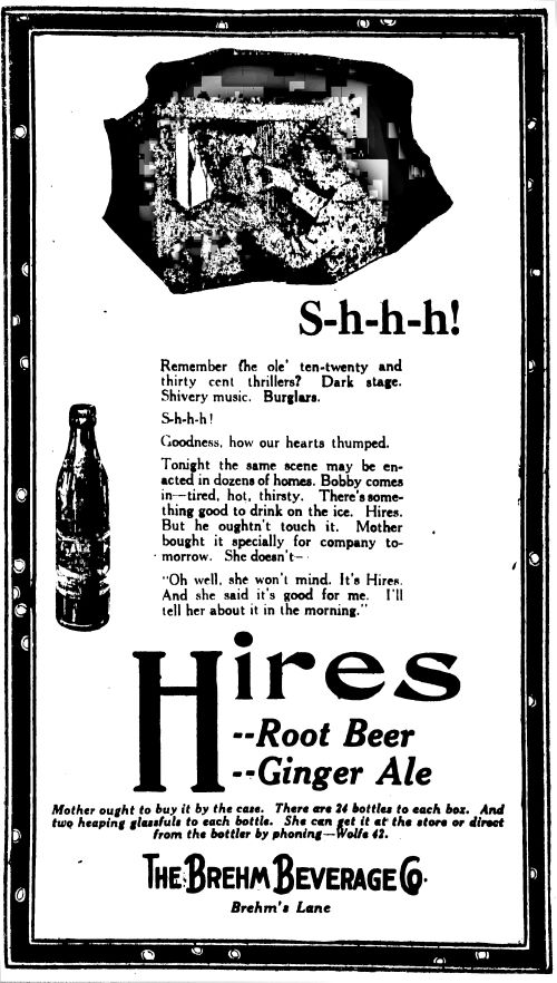 Hires Root Beer_The_Evening_Sun_Baltimore Maryland_Wed__Jun_8__1921_.jpg