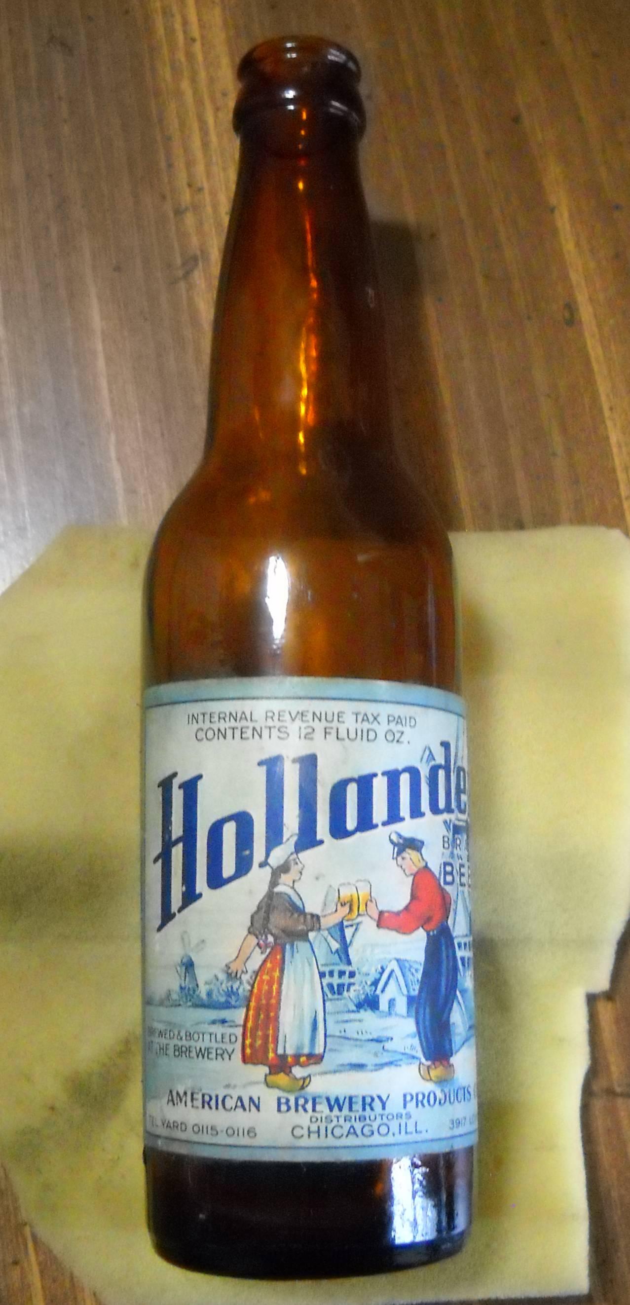 Hollander_chicago_1940.JPG