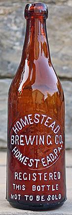 homestead03.jpg