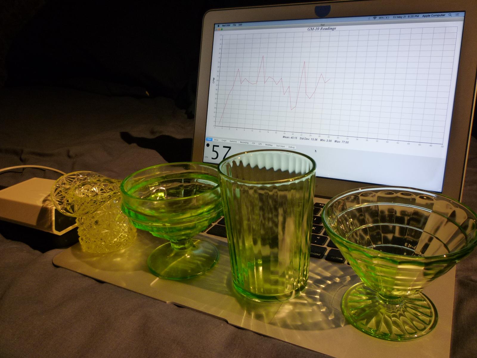 Hot Glass.JPG