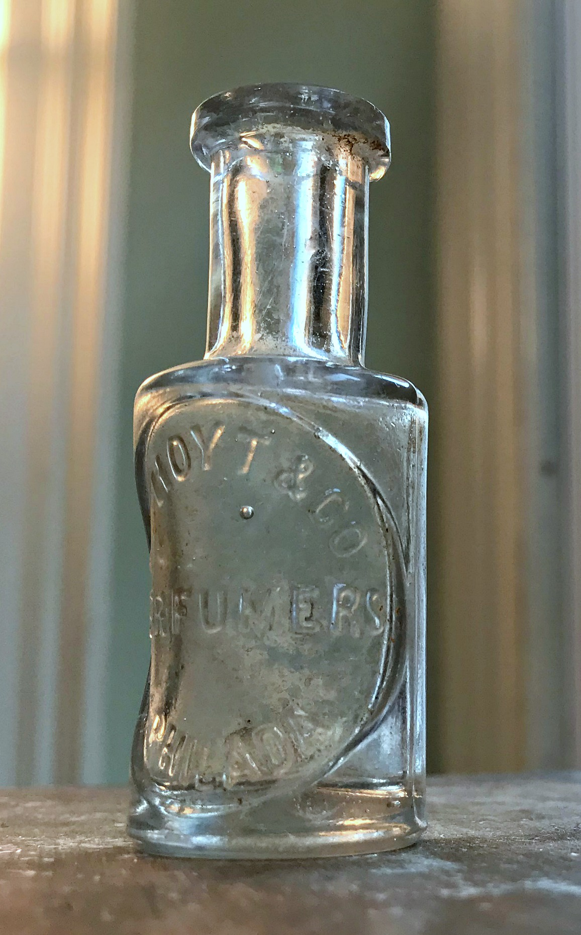 Hoyt & Co 10¢ perfume.jpg