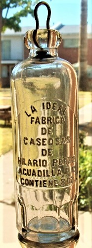 Hutchinson Bottle 1929 Puerto Rico Latest known example.jpg