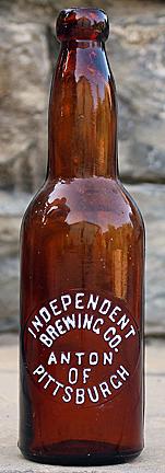 independent01.jpg
