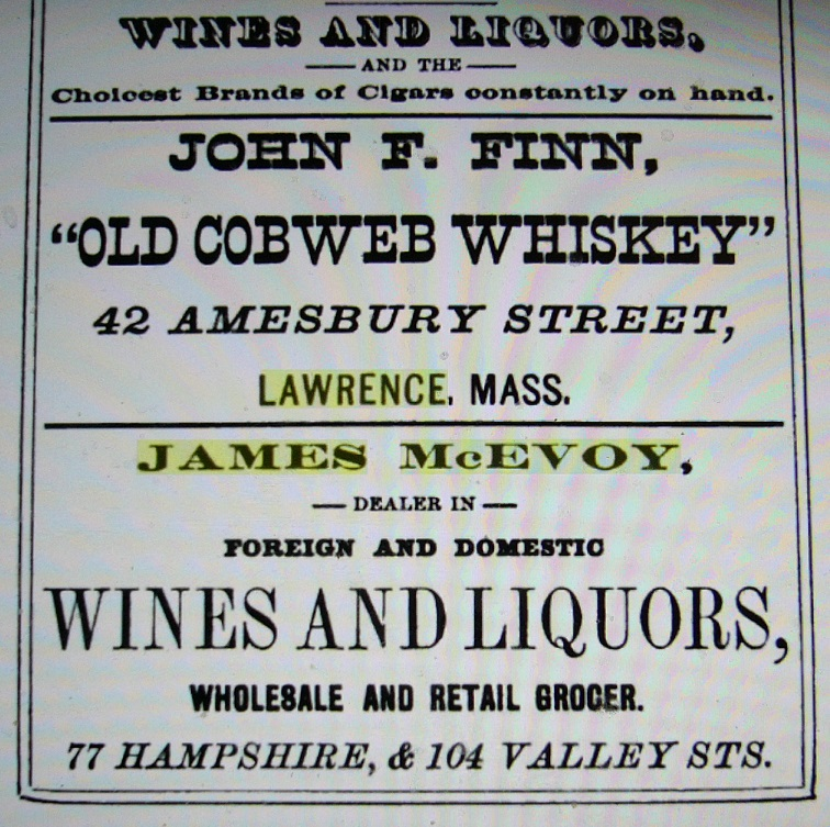 JamesMcevoy LawrenceMass.JPG