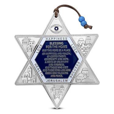 Jewish Star Six Point.jpeg