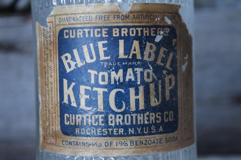 Ketchup Lable.jpg