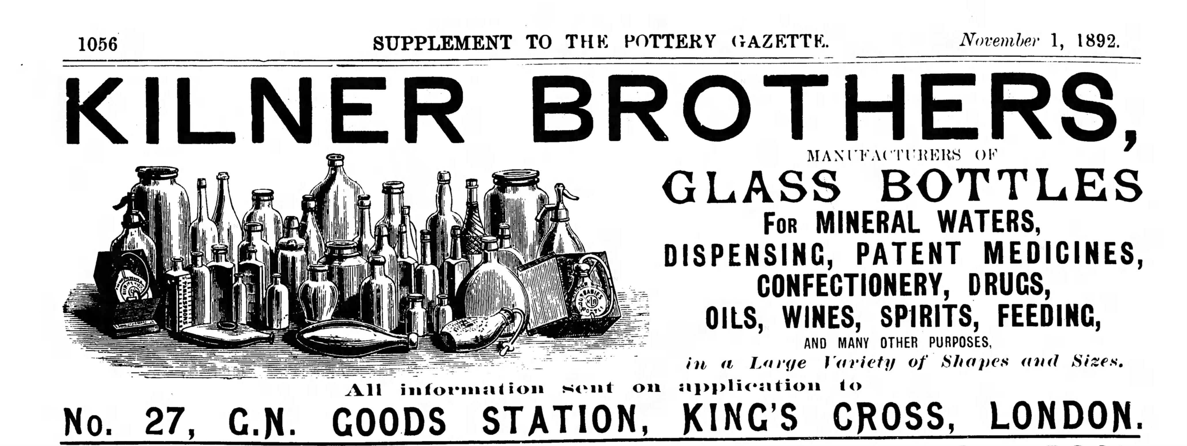 Kilner Brothers_The_Pottery_Gazette_London, England_Tue__Nov_1__1892.jpg