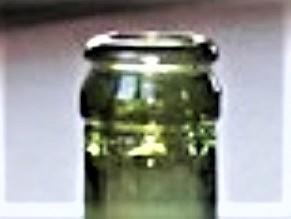 King's Beer Bottle Crown.jpg