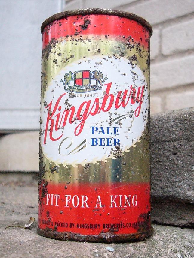 KingsburyCleaned.JPG
