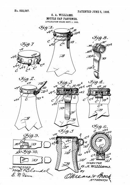 Kork N Seal Patent G A Williams 1905-06.jpg